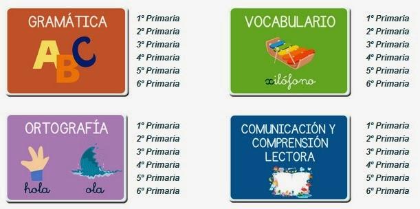 http://www.mundoprimaria.com/juegos-lenguaje