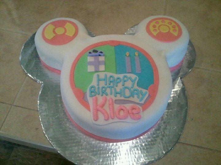 Tom Selleck Cake Topper