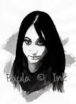 Mi blog de Ilustración.