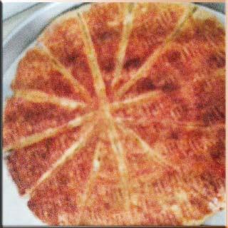 çörek otu    çörek otu yağı    çörek otu faydaları    çörek otunun faydaları    çörek tarifi    haşhaşlı çörek    tahinli çörek    çörek tarifleri    çörek otu zayıflama    çörek otu zayıflatırmı          haşhaşlı çörek    tahinli çörek    çörek otu bal    çörek otu faydaları    çörek otu yağı    köy çöreği açma çökelek oktay usta çörek otu zayıflama    çörek otu zayıflatırmı