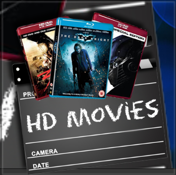 muttsnutz reloaded hd movies add on for kodi 2016 new