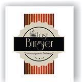 Fast Burguer 3351 2392