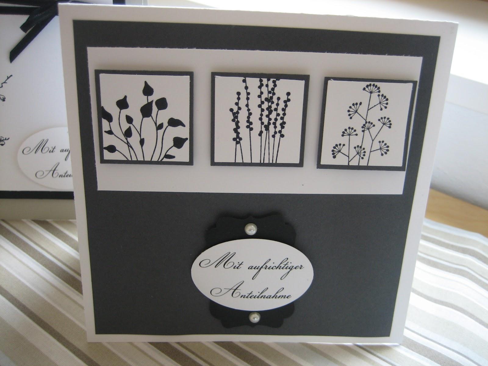 kreativemomente f r eine gute freundin. Black Bedroom Furniture Sets. Home Design Ideas