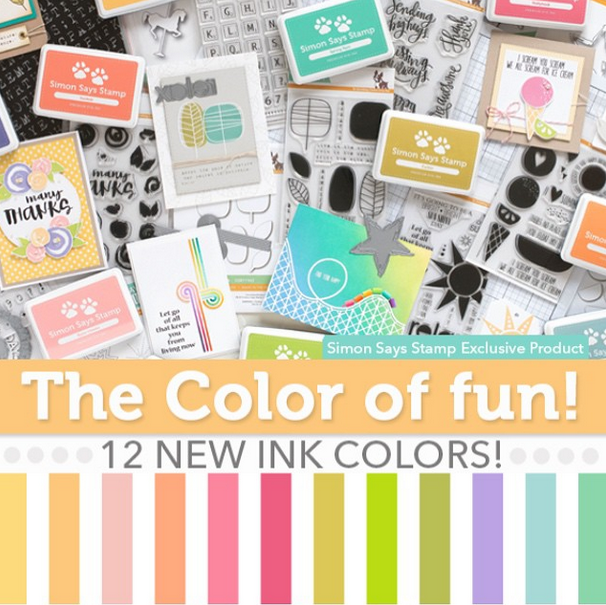 http://www.simonsaysstamp.com/category/Shop-Simon-Releases-The-Color-of-Fun