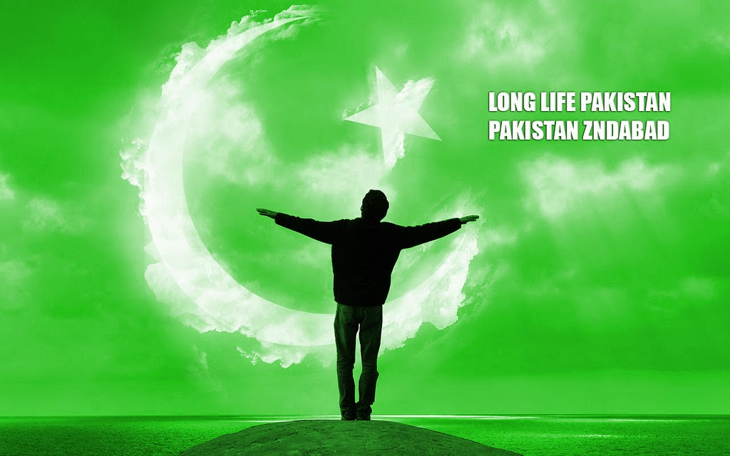 8 days plan for pakistan affairs Download css notes for css compulsory subject pakistan affairs nehru  report 1928  8 days plan for pakistan affairs read more.