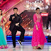 Fawad Khan Promoting Khoobsurat in Jhalak Dhikla Ja [Unseen Pictures]