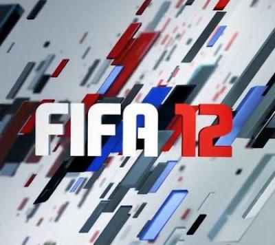 VA – FIFA 12 Original Soundtrack (2011)