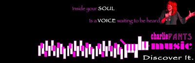 Online Vocal Lessons, Singing Lessons Online, Vocal Lessons Online, Vocal Classes