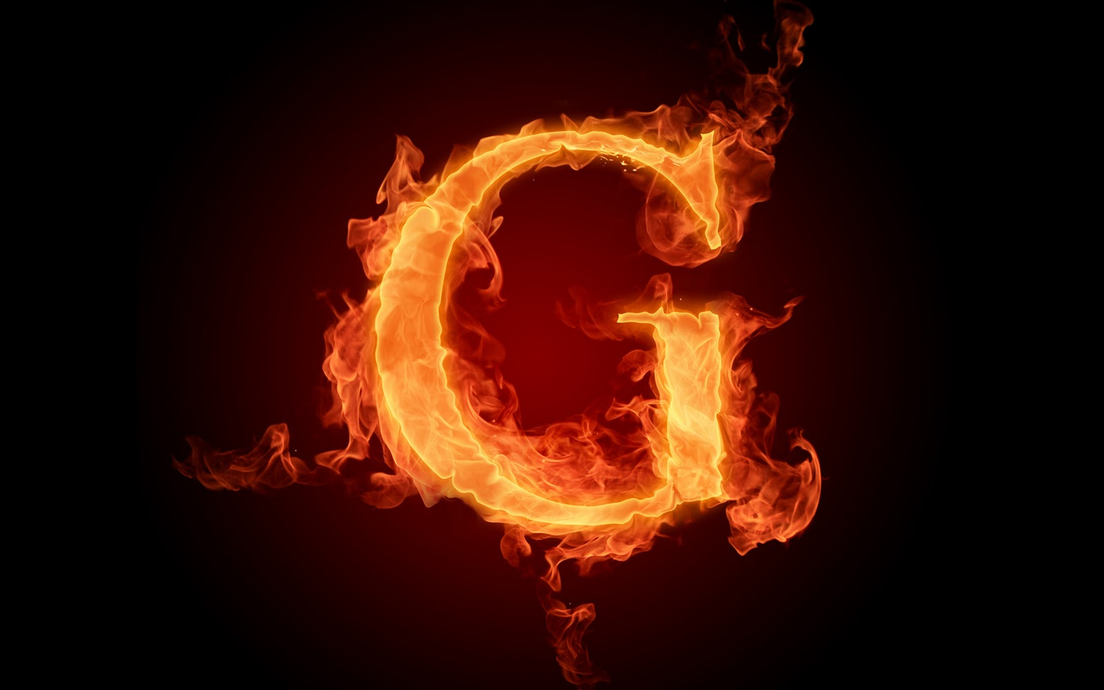 G-Alphabet wallpapers for mobile phone -mobile wallpaper ...