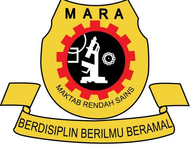 Permohonan Kemasukan MRSM Tingkatan 1 2013