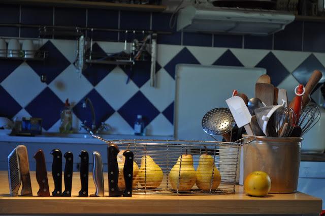Les merveilles de danielle avignon forfait tout compris - Le soleil dans la cuisine ...