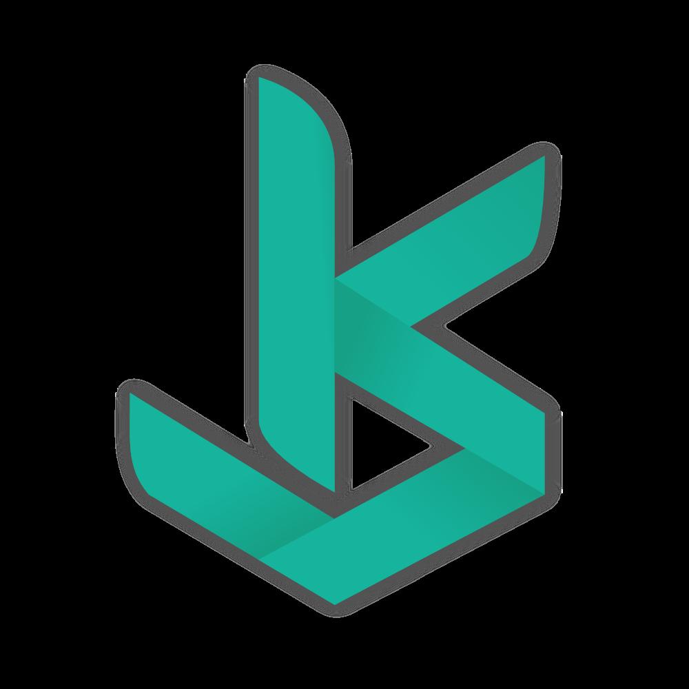 Logo kotaserang.com square