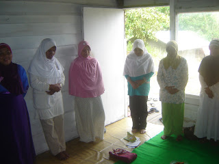 Program Pemberdayaan Ibu Rumah Tangga Peduli Pangan Sehat