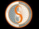 Climbskin
