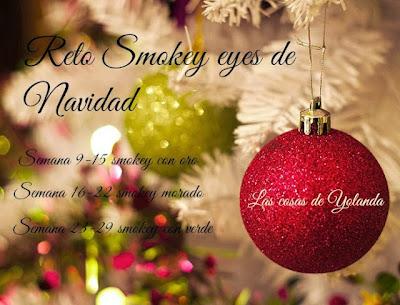 http://maquillajesmil.blogspot.com.es/2013/12/quien-se-apunta-mi-reto.html