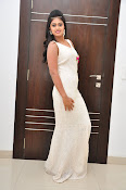 Meghasri new sizzling photo gallery-thumbnail-20