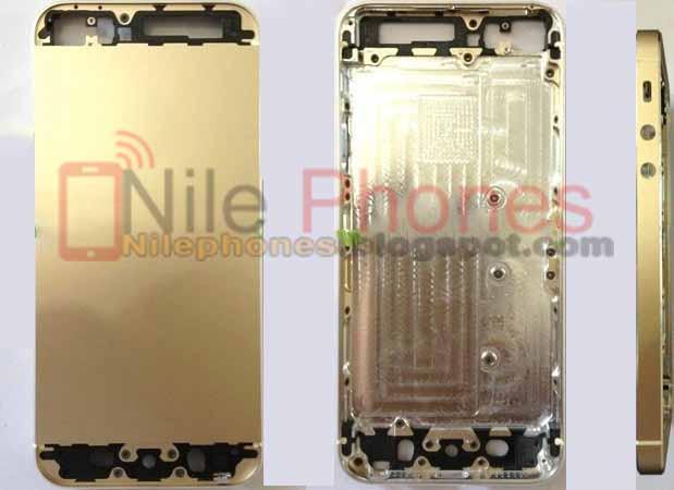 apple,ios7,ios8,ios9 ,Golden,iPhone 5S