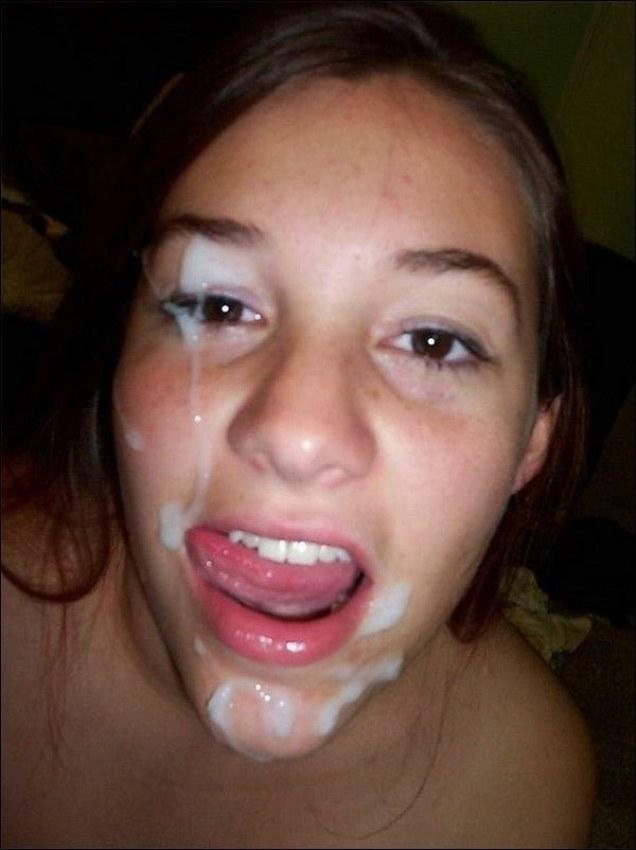 de tetas derramando leche: