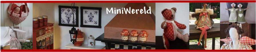 MiniWereld