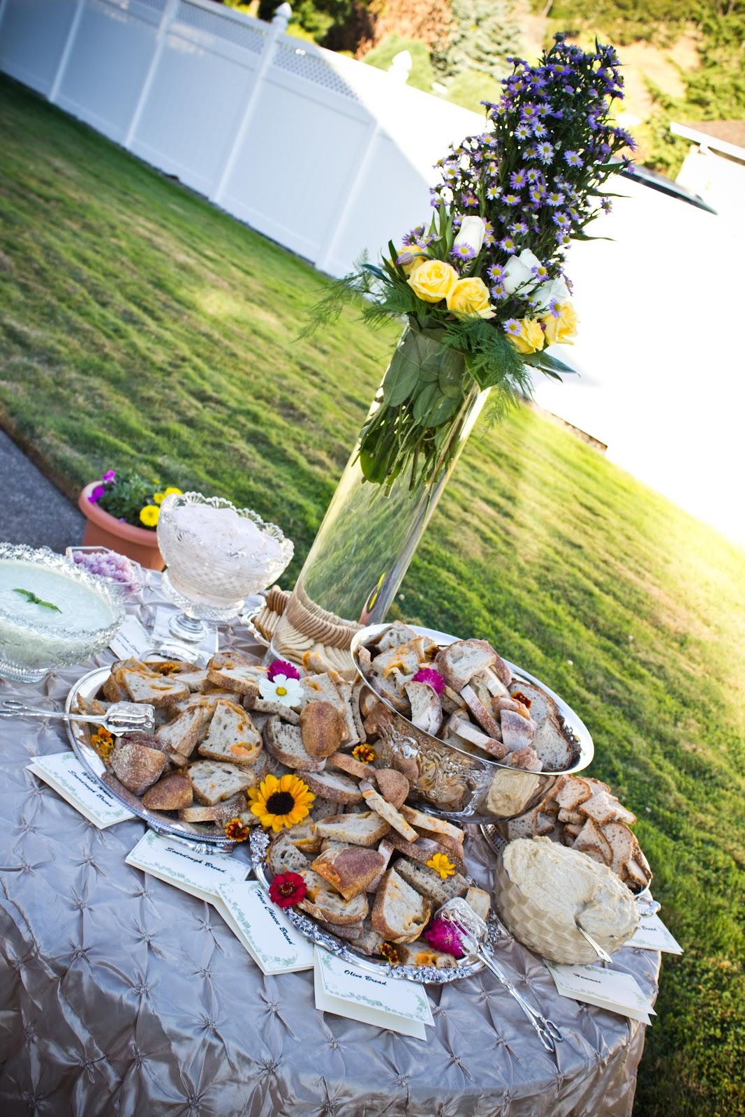 Christopher weldon wedding