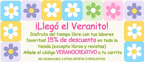 www.elbauldelaabuelita.com