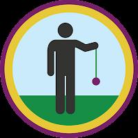 lifescouts: yo-yo