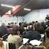 Cuarto taller. Organizando el Encuentro de Hermanamiento