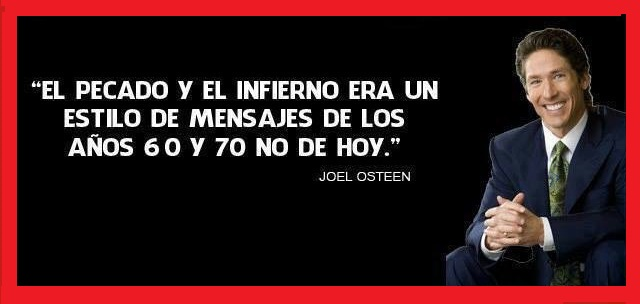 Frases Cristianos Joel Osteen | apexwallpapers.com