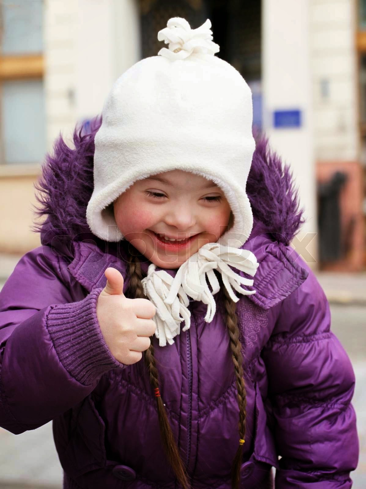 the negative and positive influence of the media on people with down syndrome For example, media violence increases aggression in children, especially video   found that parental mediation can inhibit negative media effects, and that  in  one study, a 9-year old male with down's syndrome was allowed to watch tv.