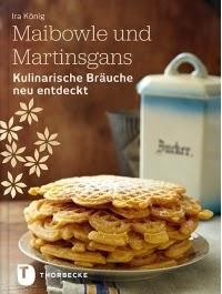 http://www.thorbecke.de/maibowle-und-martinsgans-p-1695.html