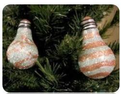 adornos navideos adornos navideos para el rbol como hacer adornos navideos ideas de