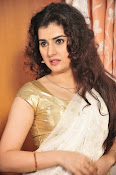 Archana photos from Anandini movie-thumbnail-20