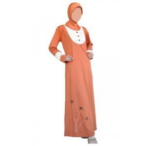koleksi busana muslimah 2013