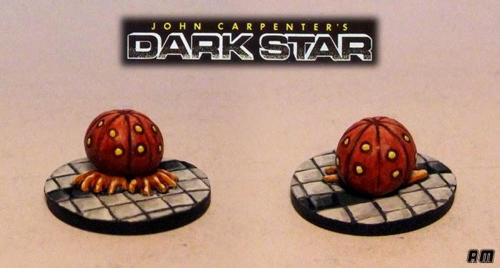 Dark-star-alien.jpg