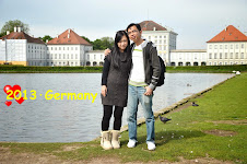 2013德國休閒行