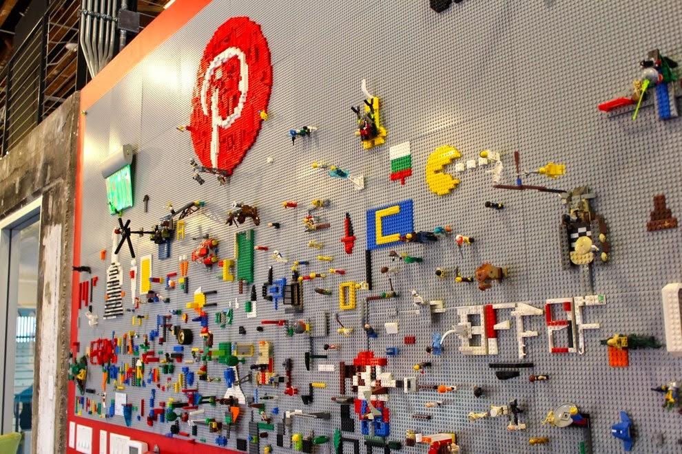 renovasi-bangunan-gudang-interior-kantor-pinterest.com-dinamis-ruang dan rumahku-034