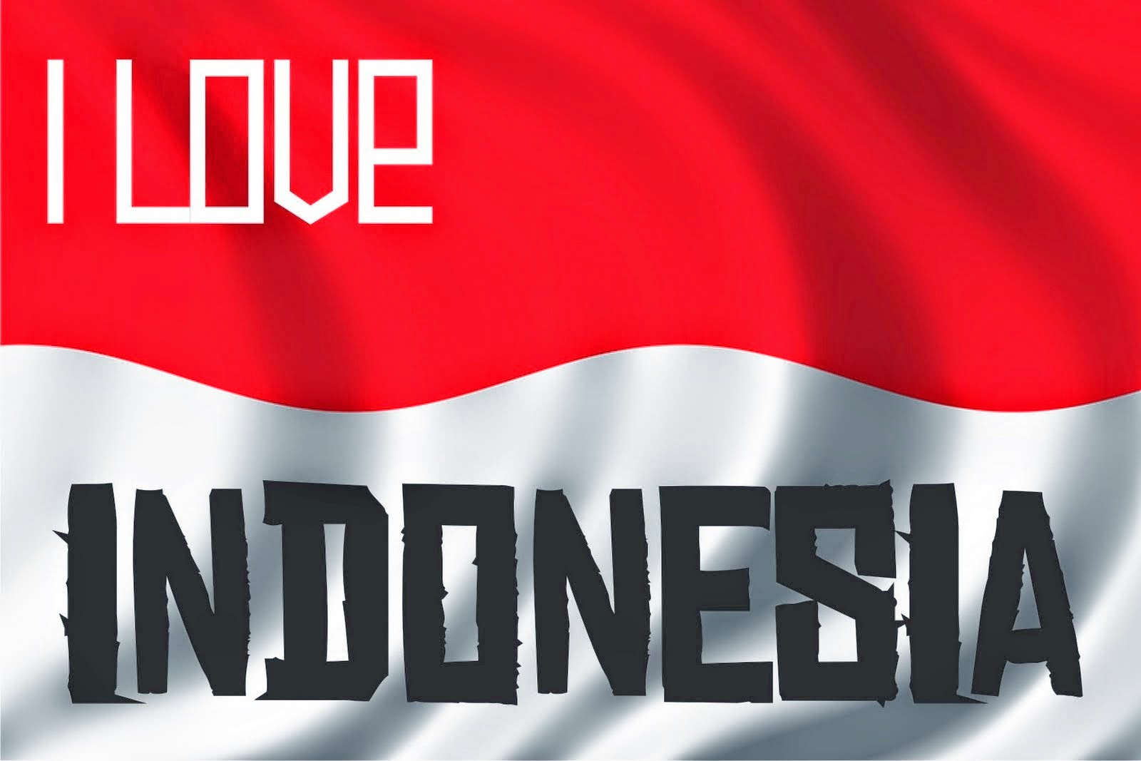 Ssh Lokal Indonesia 18 Juni 2014