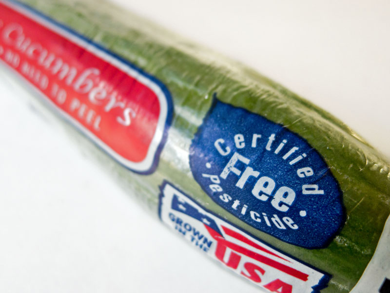 Organic Sesame Rice Cakes Unsalted Asda
