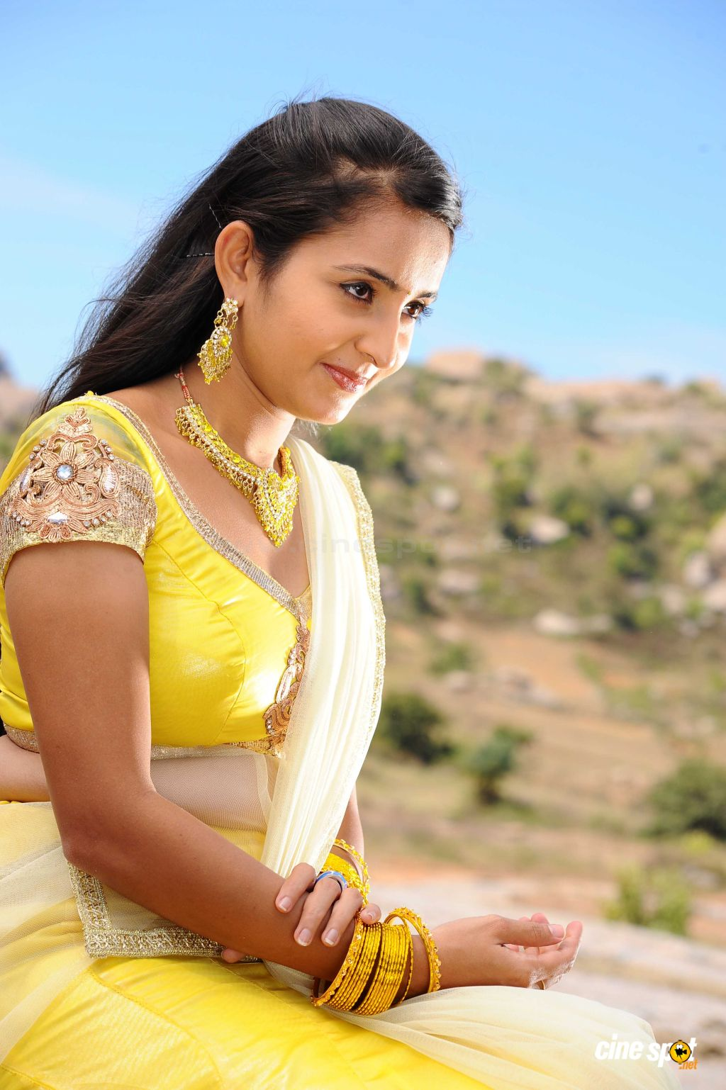 Malayalam actress bhama wedding