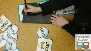 https://www.teacherspayteachers.com/Product/Snowball-Toss-Sight-Word-Match-Game-2307699