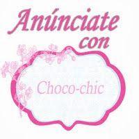 Anúnciate con Choco-chic