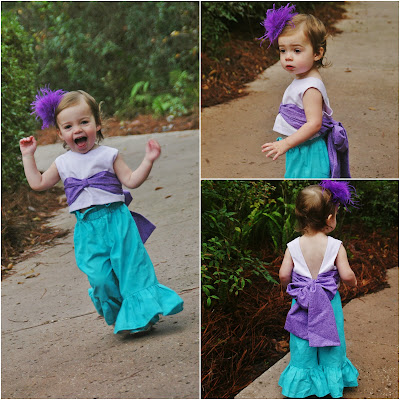 https://www.etsy.com/listing/104300538/ariel-inspired-mermaid-outfit-by?ref=shop_home_active