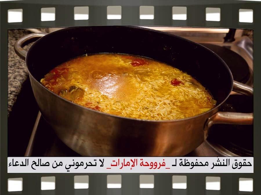 http://1.bp.blogspot.com/-Y5gpgzTQgJU/VMDfyXnOEKI/AAAAAAAAGFU/BvroTodWetc/s1600/14.jpg