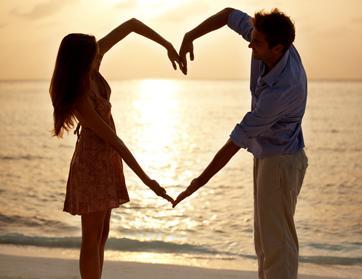 كيف تزيدى وتعززى الثقة بينك وبين حبيبك  - حب ورومانسية - love and romance