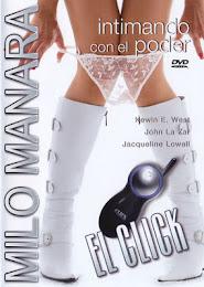 The click 4 – Intimando con el Poder (1997)