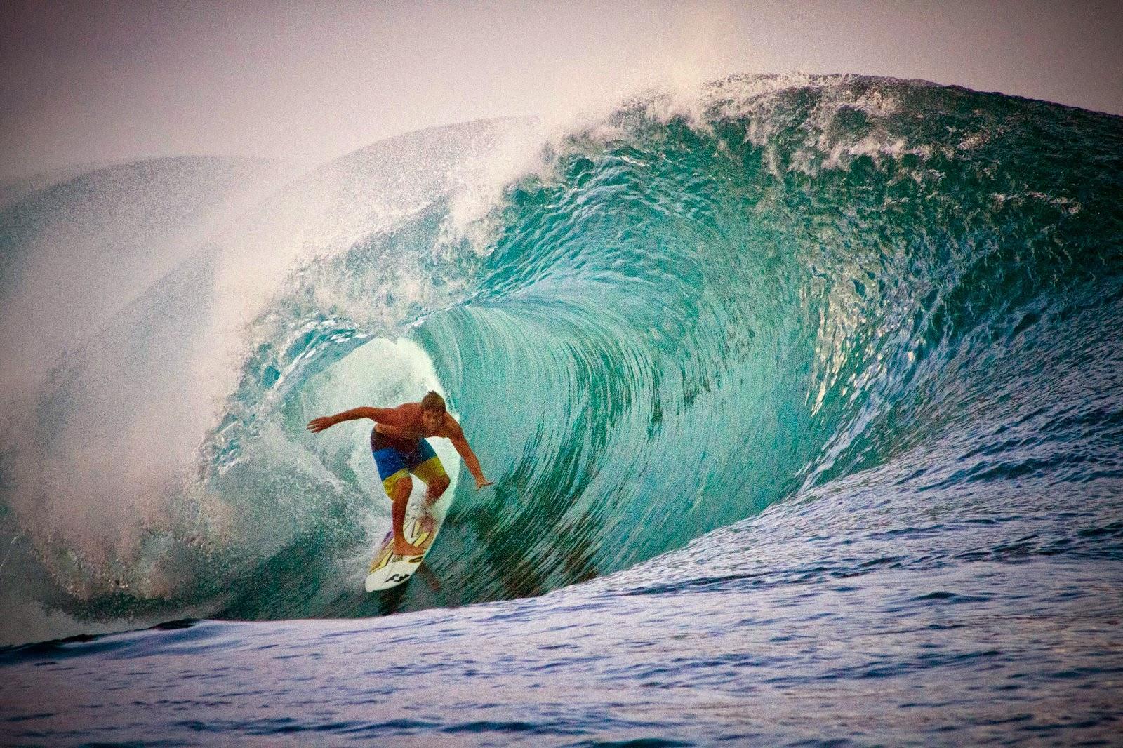 Juan Bacagiani fotografo surf%2B(28)