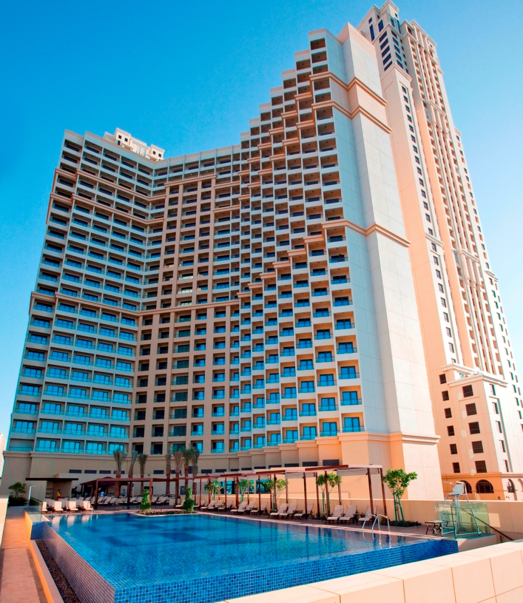 Ja Resorts Hotels Launches Travel Advice Initiative As First Phase Of Property Training Programme Next To Target Ksa Market