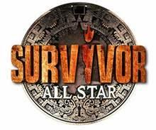 http://survivorizletv.blogspot.com/2015/02/survivorhttp://survivorizletv.blogspot.com/2015/02/survivor-all-star-5bolum-izle-1-mart.htmlall-star-4bolum-izle-28-subat.html