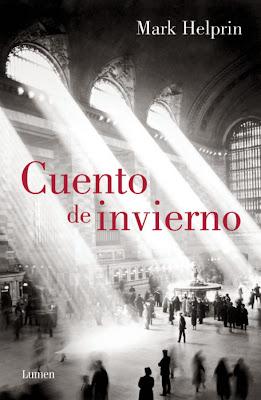 http://1.bp.blogspot.com/-Y5kdlAMaUn0/Uu4MWoavUHI/AAAAAAAAOpY/brJ1ukkHnFA/s1600/unademagiaporfavor-ebook-libro-novela-ficcion-romantica-febrero-2014-lumen-Cuento-de-invierno-Mark-Helprin-portada.jpg