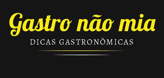 Gastrô